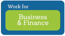 Work for Business and Finance Image link