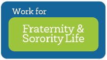Work for Fraternity and sorority life image link