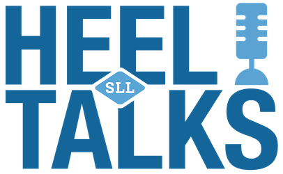 HeelTalks Podcast from SLL