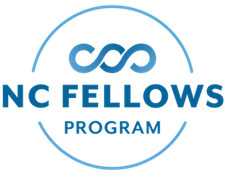 NC Fellows Logo