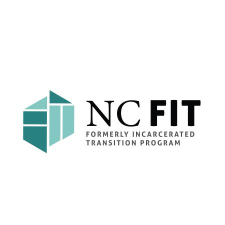Logo for NC FIT